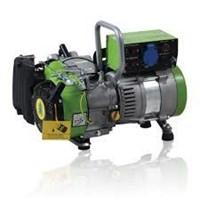 Jual Genset Greenpower Biogas Portable 600 Watt Cc700-Mg - Genset Bensin