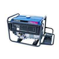 Jual Genset Yamaha Ef 6600 E - 4400 Watt