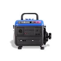Jual Genset Yamaha Et-1 - 680 Watt