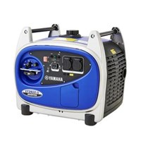 Jual Genset Yamaha Ef 2400 Is - 1900 Watt