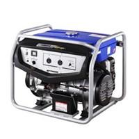 Jual Genset Yamaha Ef 7200 E - 4800 Watt
