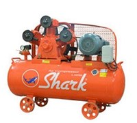 Jual Kompresor Angin Shark Kompressor 10 Hp Mwpm-1010
