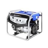 Jual Genset Yamaha Ef 5500 Efw - 3700 Watt