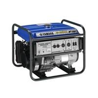 Jual Genset Yamaha Ef 4000 Fw - 3300 Watt