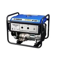 Jual Genset Yamaha Ef 5200 Fw - 4500 Watt