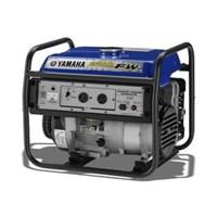 Jual Genset Yamaha Ef 2600 Fw - 1800 Watt