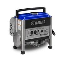 Jual Genset Yamaha  Ef 1000 Fw - 800 Watt