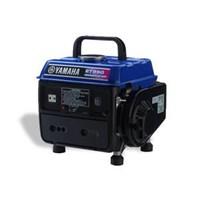 Jual Genset Yamaha  Et 950 - 760 Watt