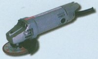 Jual Mesin Gerinda GMT G8500