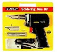 Jual Solder Stanley Soldering Gun 69-041B-22