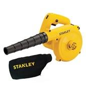 Jual Blower Stanley Stpt600