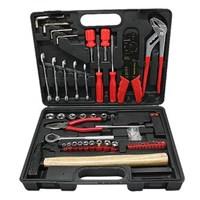 Jual Tool Box Kenmaster Tool Kit