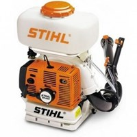 Jual Blower Gendong Stihl Br 420