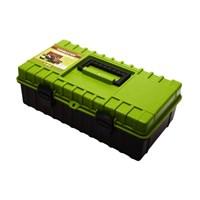 Jual Kotak Perkakas Toolbox Kenmaster K-380