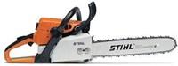 Jual Gergaji Listrik Stihl Chainsaw Bensin Ms 170 (14 Inch)