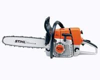 Jual Gergaji Listrik Stihl Chainsaw Bensin Ms 361 (18 Inch)