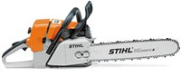 Jual Gergaji Listrik Stihl Chainsaw Bensin Ms 440 (20 Inch)