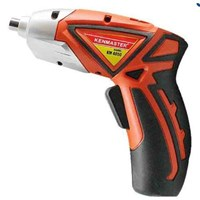 Jual Cordless Screwdriver Kenmaster Km4800