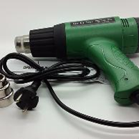 Jual Heat Gun Kenmaster