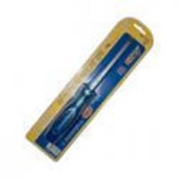 Jual Obeng American Tools 5 Bolak Balik
