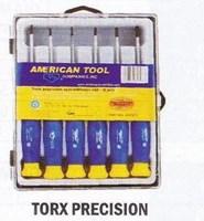 Jual Obeng American Tool Set Bintang 6