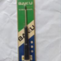 Jual Obeng Baku 5 Sudut