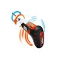 Jual Obeng Listrik Black&Decker Bdcs36g Obeng Elektrik Um0302