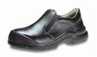 Jual Sepatu Safety Merk Kings Kwd 807