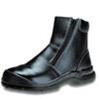 Jual Sepatu Safety Shoes Kings Kwd 806X