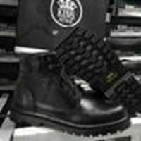Jual Sepatu Safety King Arthur
