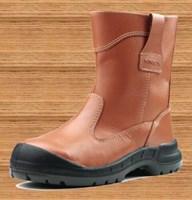 Jual Sepatu Safety King Kwd805cx