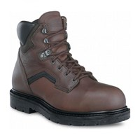 Jual Sepatu Safety Red Wing 3226