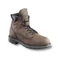 Jual Sepatu Safety Red Wing 4406