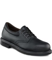 Jual Sepatu Safety Red Wing 4408
