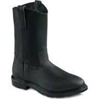 Jual Sepatu Safety Red Wing 4471