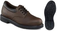 Jual Sepatu Safety Red Wing 4407
