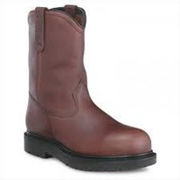 Jual Sepatu Safety Red Wing 3242