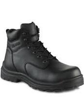 Jual Sepatu Safety Red Wing 3245