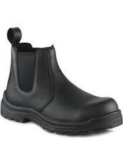 Jual Sepatu Safety Red Wing 3247