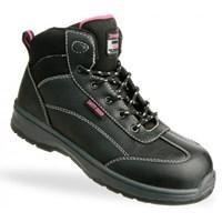 Jual Sepatu Safety Jogger Bestlady