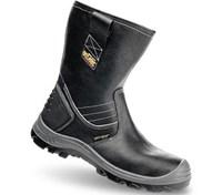 Jual Sepatu Safety Jogger Bestboot