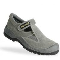 Jual Sepatu Safety Jogger Bestsun