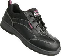 Jual Sepatu Safety Jogger Bestgirl