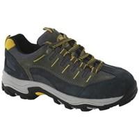 Jual Sepatu Safety Bata Sportmates Deek