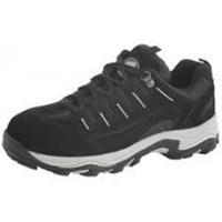 Jual Sepatu Safety Bata Sportmates Mitre