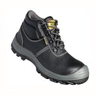Jual Sepatu Safety Jogger Bestboy