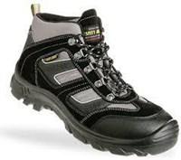 Jual Sepatu Safety Jogger Climber