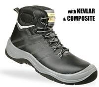 Jual Sepatu Safety Jogger Power1