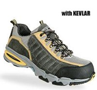 Jual Sepatu Safety Jogger Prosport