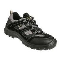 Jual Sepatu Safety Jogger Jumper